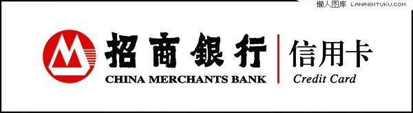 招行网上银行专业版_ai格式招商银行矢量图 - TR图片·如斯 - 发现事物新价值