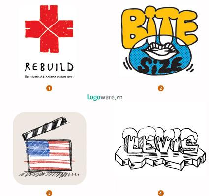 Doodles 涂鸦