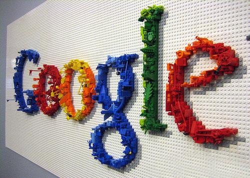 让应聘者头疼的15个谷歌面试题