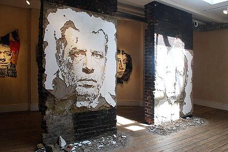技法基础肖像画墙壁人物行书传统技法pdf微盘下载图片