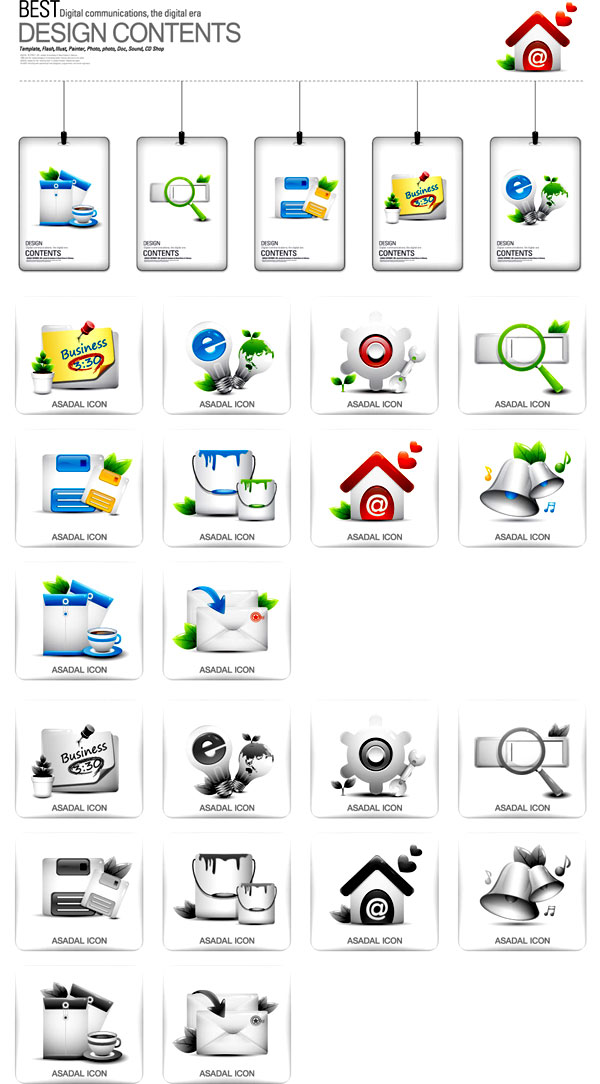 当前位置:首页  矢量素材  矢量图标   eps格式,含jpg预览图,关键字图片