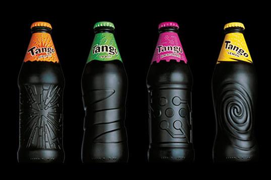 30组国外饮料包装设计欣赏 3 包装设计 懒人图库