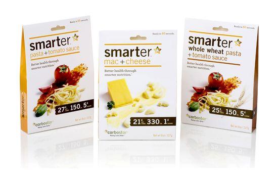 国外食品包装设计欣赏