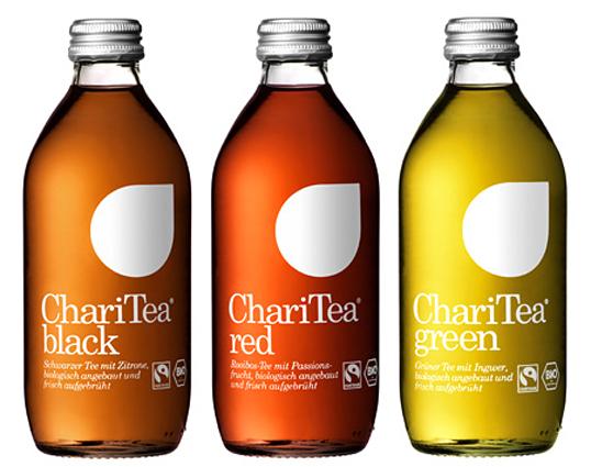 瓶状物品包装设计欣赏