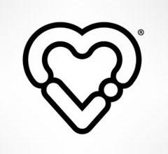 18款心形题材标志设计欣赏