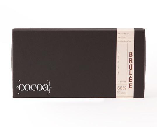 22款精美盒子包装设计欣赏