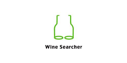 25款食品行业标志设计欣赏