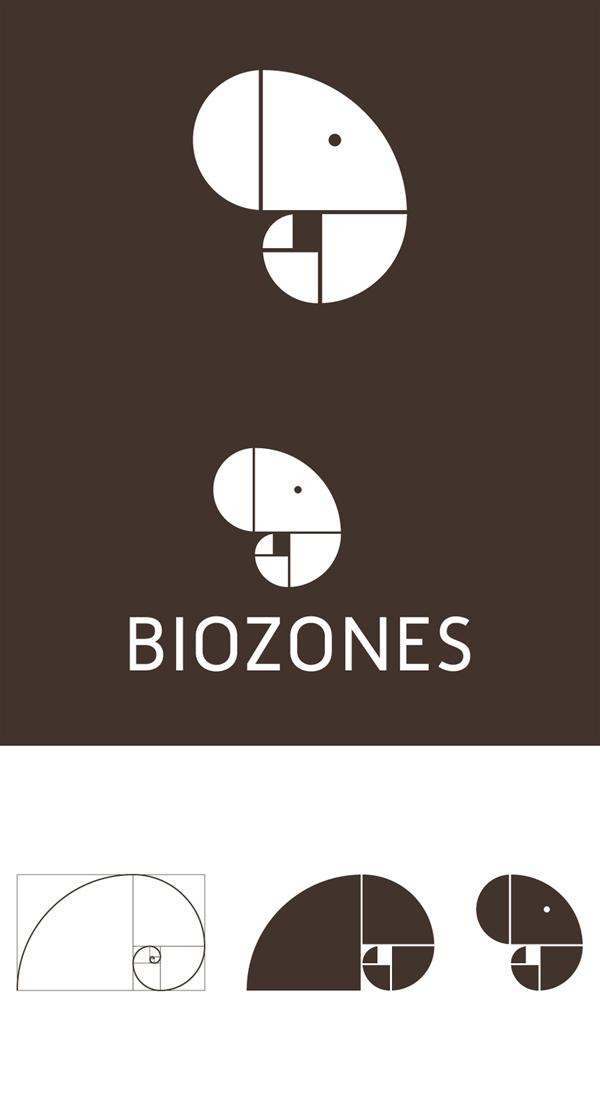 国外优秀标志设计