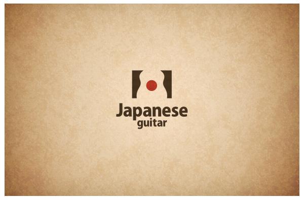 国外优秀标志设计做旧风格