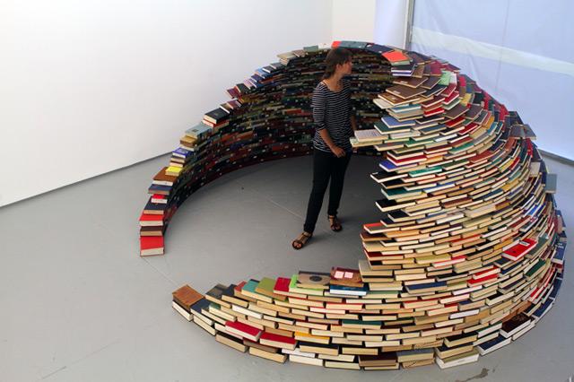 像冰屋的书屋