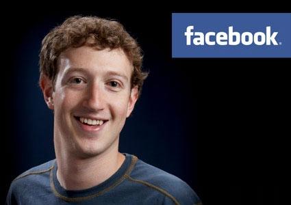 Facebook成功的13个密码:行动比想法更重要
