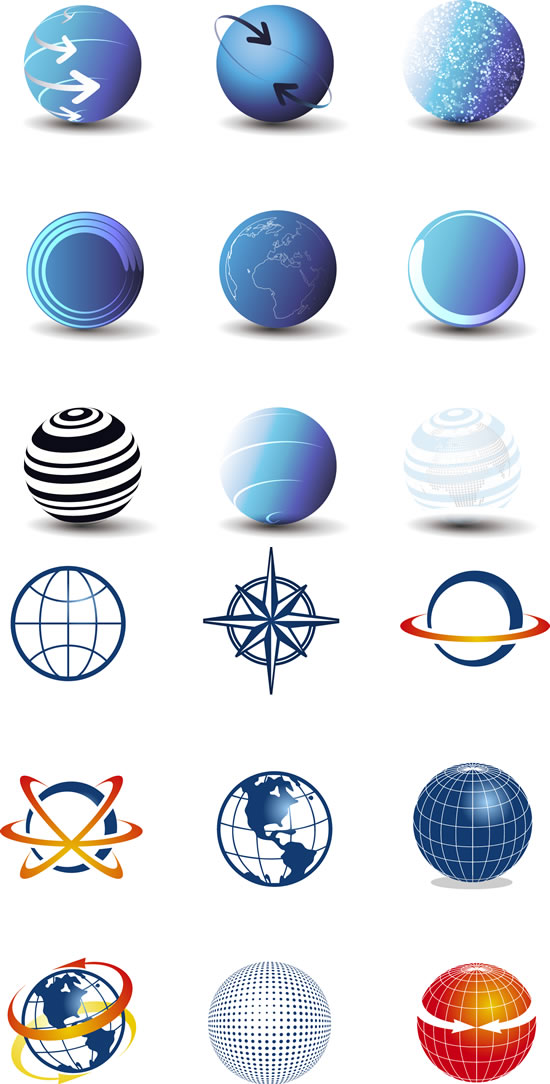 App To Design Company Logo
