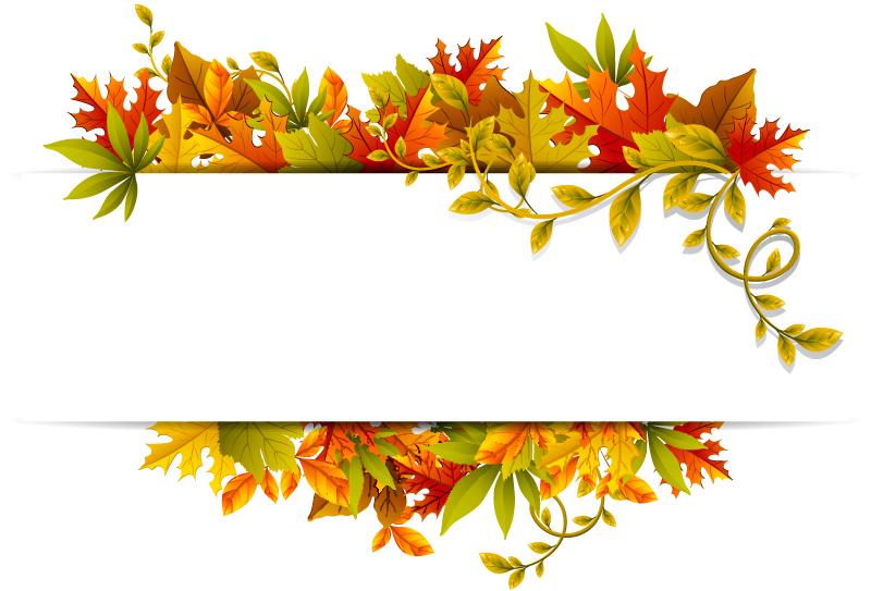 thanksgiving tree ideas