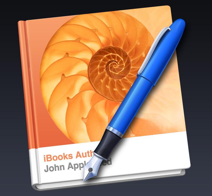 硬壳笔记本和钢笔PSD素材