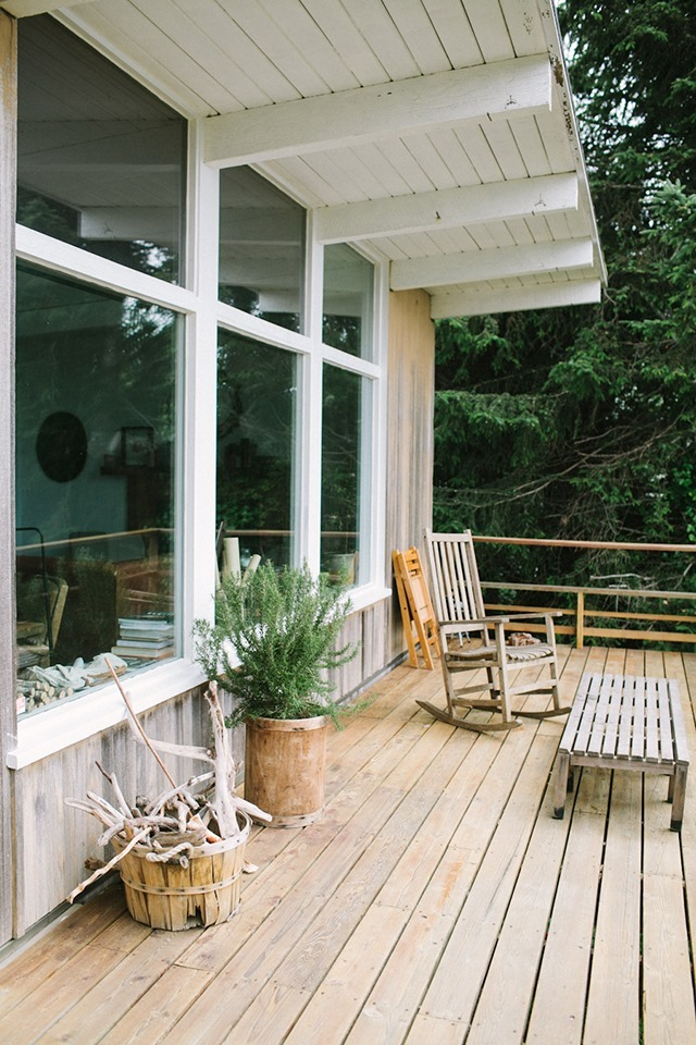 家居生活空间设计