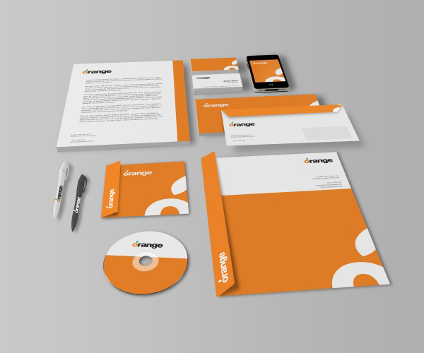 business archetype brands pdf free download