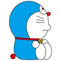 哆啦A梦QQ头像大全