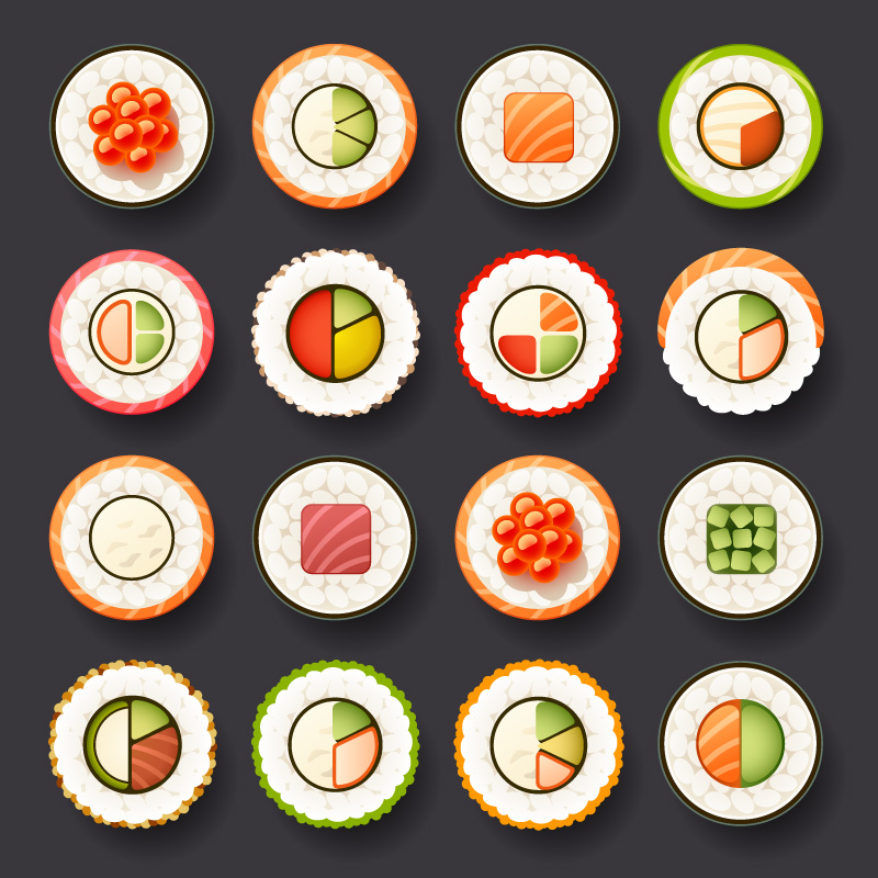 Food Clipart Free Download