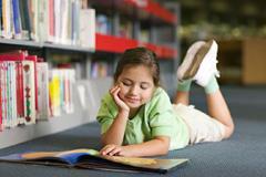 养成终身阅读习惯的12种方法