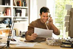 提高工作效率的8个小方法
