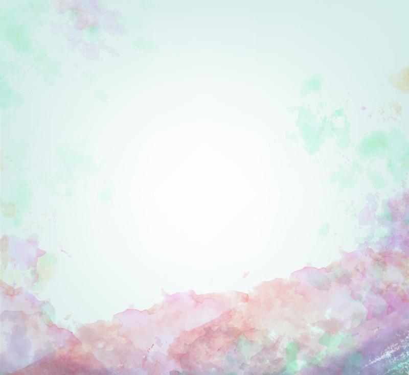 white textured wallpaper nz
