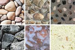 石纹网页背景