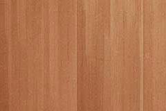 暖色木纹背景图片