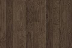 褐色地板拼接木纹背景图片