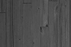 灰色地板拼接木纹背景图片