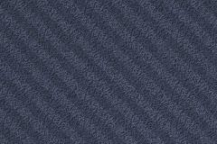 深蓝色条纹背景图片