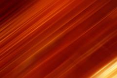 红色斜纹背景图片
