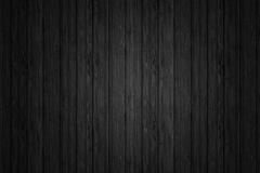 黑色木纹背景图片下载