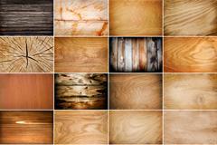 24款木纹背景图片素材下载
