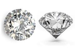 4款钻石高清图片素材
