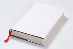 空白图书高清图片
