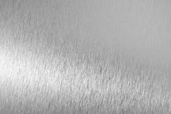 2张拉丝不锈钢金属材质高清图片