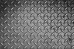 2款防滑钢板高清图片