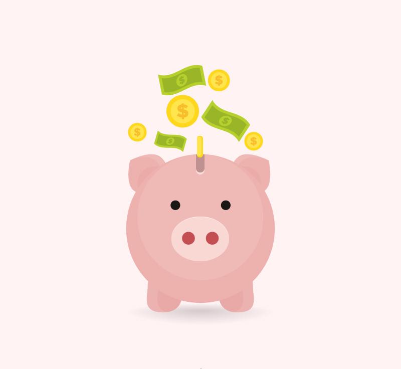 - Guardar dinero en casa de forma segura ...
