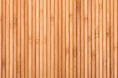 2张竹子竹条背景高清图片