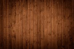 暗角木板木纹高清图片下载