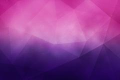 粉紫色高清背景图片下载