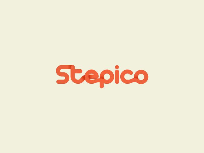 25个英文字体LOGO设计欣赏