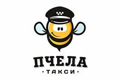 俄罗斯设计师12个标志设计欣赏