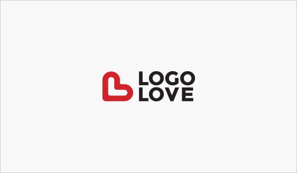 30个国外简约风格logo设计作品