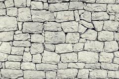 灰色石�^�Ρ诟咔灞尘�D片
