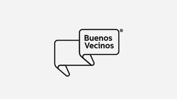10个墨西哥Javier标志设计