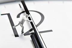 帮你节省时间提高工作效率的52条