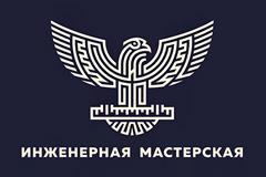 18个俄罗斯Ivan Voznyak优秀标志设计