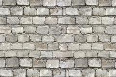 灰色方砖背景矢量素材