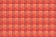 红色系拼接格纹背景矢量素材